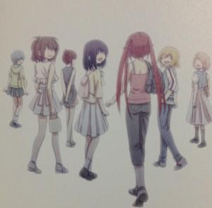 shinohayu6(6)