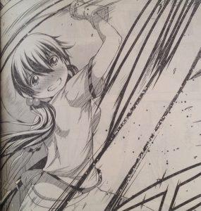 duel26 (4)